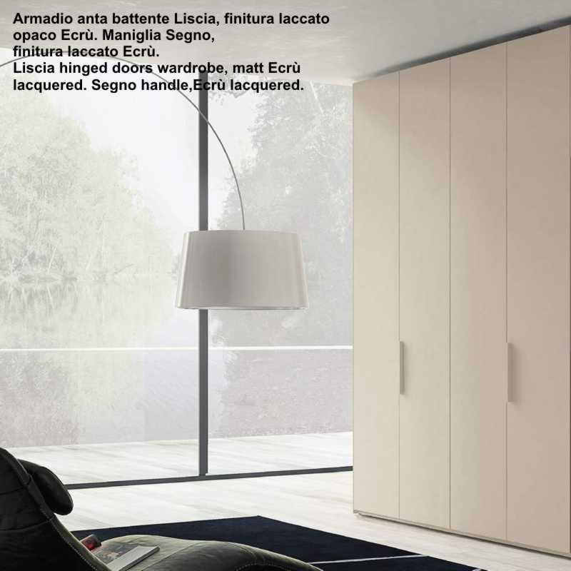 http://www.atarredodesign.com/image/cache/catalog/atarredodesign/armadi/pescarollo/balisco/armadio_4_ante-800x800.jpg