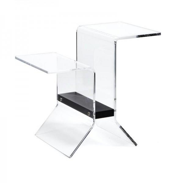 Tavolino Ideo
