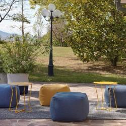Tavolino Corolla Outdoor