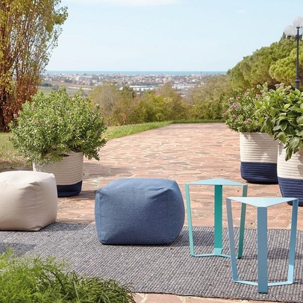 Tavolino Finity Big Outdoor