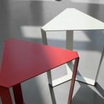 Tavolino Finity
