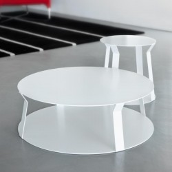 Tavolino Freeline