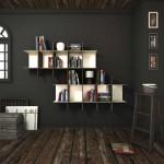 Libreria Innesto
