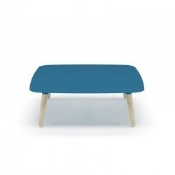 Tavolino Nord Quadro
