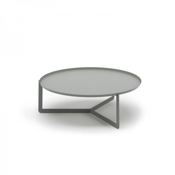 Tavolino Round 3
