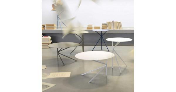 Tavolino salotto la migliore scelta di casa e interior design