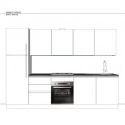 Cucina G.06 cm 300