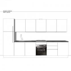 Cucina G.11 cm 360