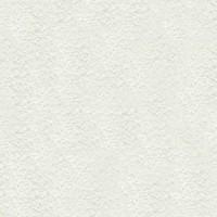 Bianco Ruvido