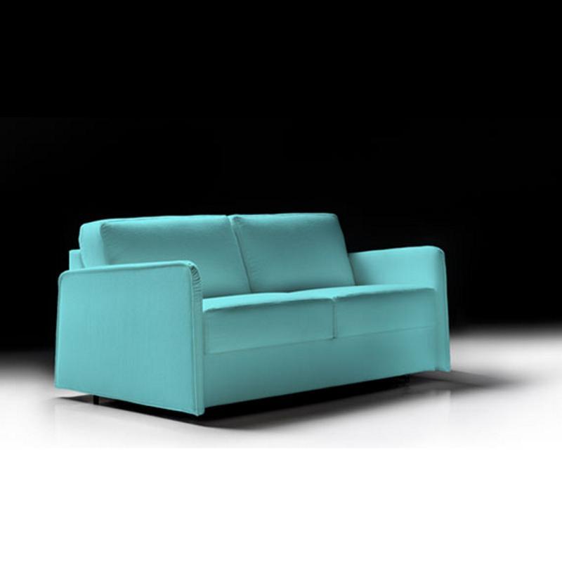 Divano letto brend - Tipi di divano ...