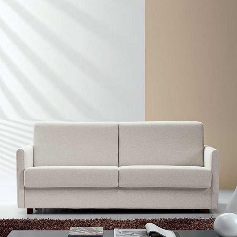 divano letto perfetto