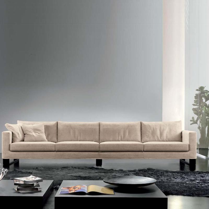Divani Angolari Beige: Prodotti divani ingrosso ...