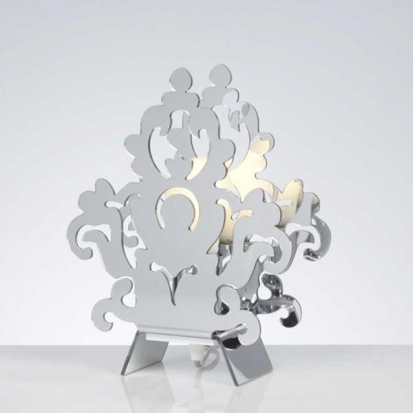 Lampada da tavolo Amarilli