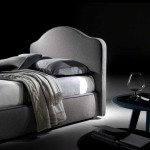 Letto Bloom