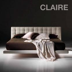 Letto Claire