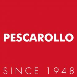 PESCAROLLO