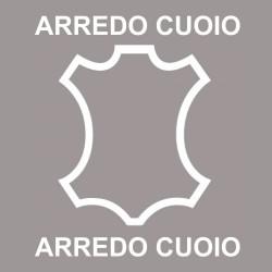 ARREDO CUOIO
