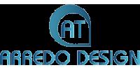 AT ARREDO DESIGN
